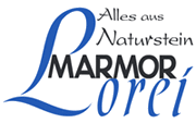 Marmor-Lorei - Naturstein GmbH & Co KG
