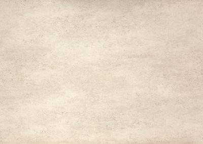 Dekton Blanc Concrete Tabla