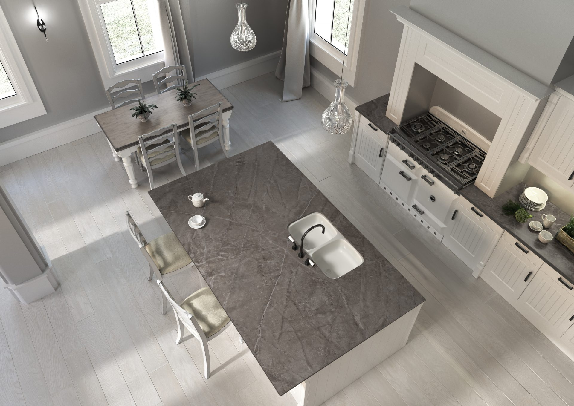 Dekton Kitchen HD - Kira 3 (1)