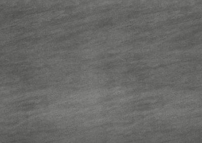 NEOLITH_Basalt Grey