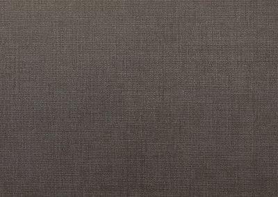 NEOLITH_Textil Black