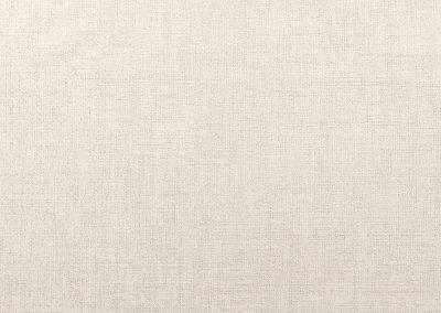 NEOLITH_Textil White