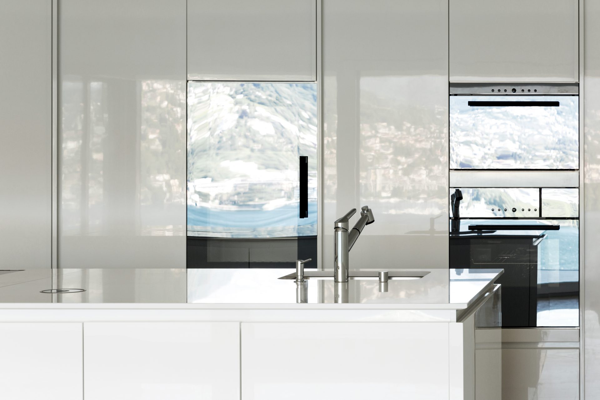RS11170_Dekton Kitchen - Halo