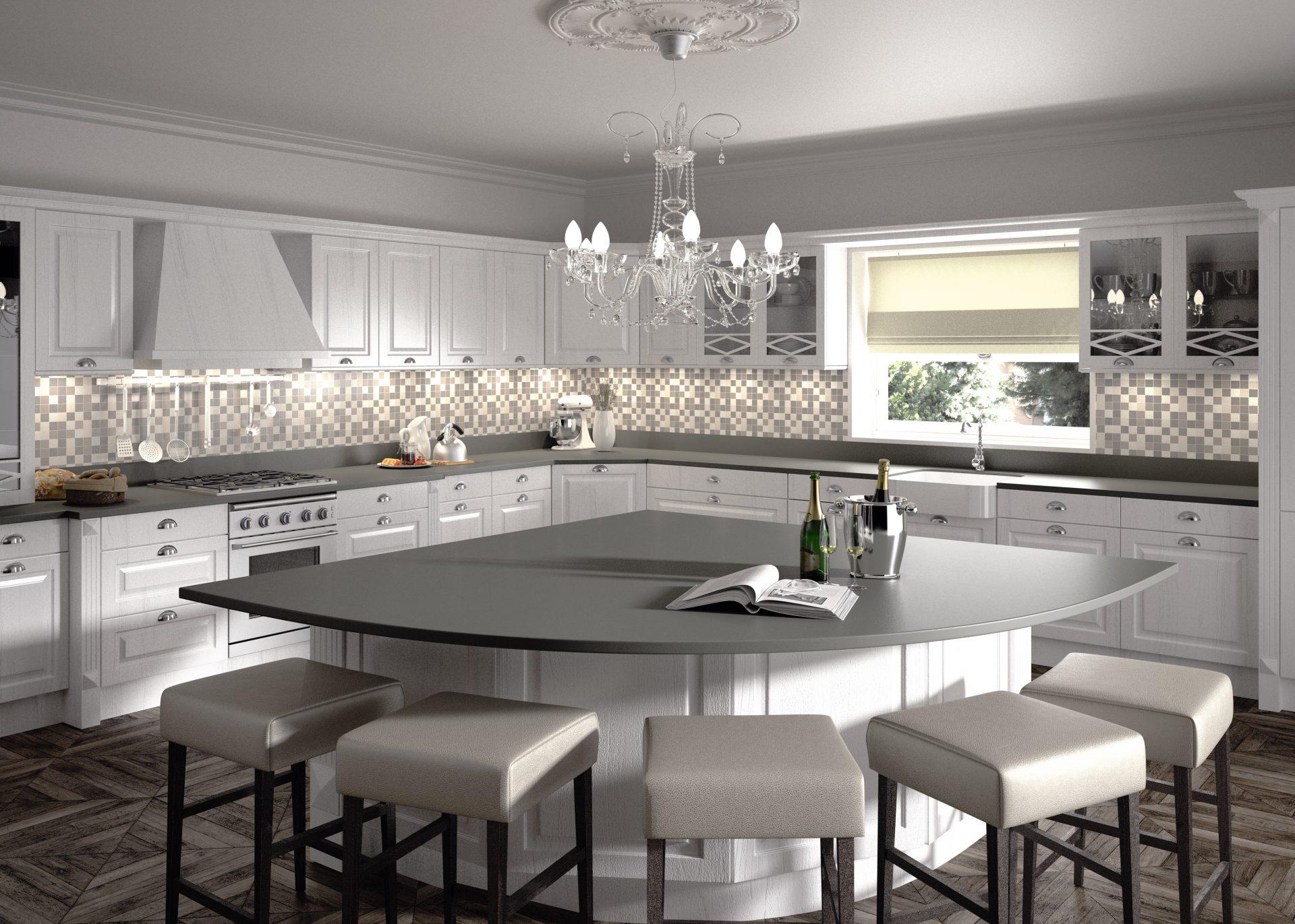 RS11287_Silestone Kitchen - Cemento Spa