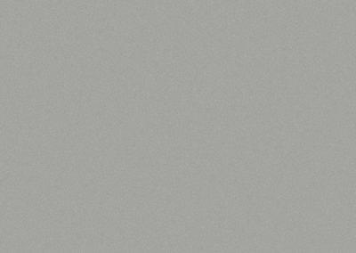 SILESTONE Aluminio Nube - Tabla