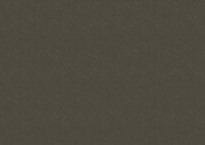 SILESTONE Amazon - Tabla