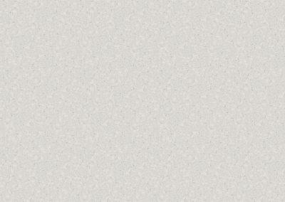 SILESTONE Bianco Rivers - Tabla