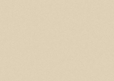 SILESTONE Blanco Capri - Tabla