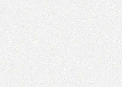 SILESTONE Blanco Maple - Tabla