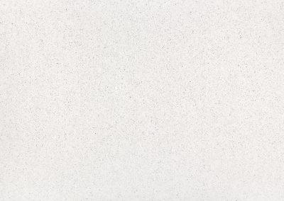 SILESTONE Blanco Stellar 13 - Tabla
