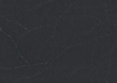 SILESTONE Charcoal Soapstone SLAB