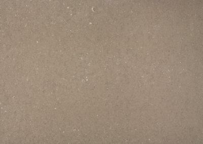 SILESTONE Coral Clay - Tabla
