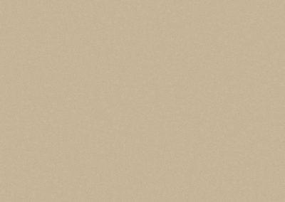 SILESTONE Crema Minerva - Tabla