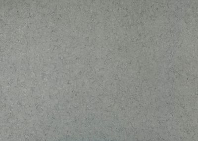 SILESTONE Cygnus - Tabla