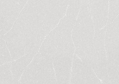 SILESTONE Desert Silver - Tabla