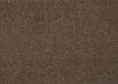 SILESTONE Ironbark - Tabla