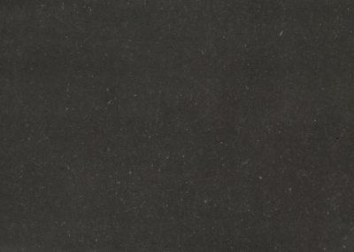 SILESTONE Merope - Tabla (1)