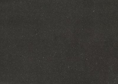 SILESTONE Merope - Tabla