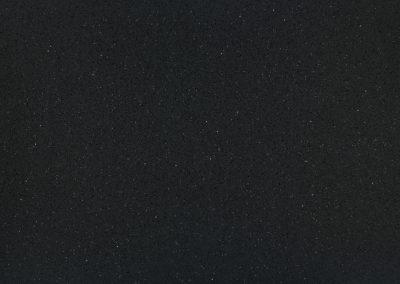 SILESTONE Negro Stellar - Tabla