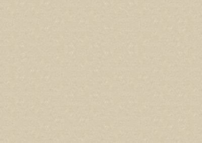 SILESTONE Tigris Sand - Tabla