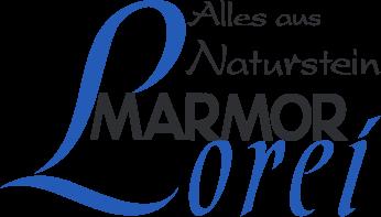 Marmor-Lorei - Naturstein GmbH & Co. KG